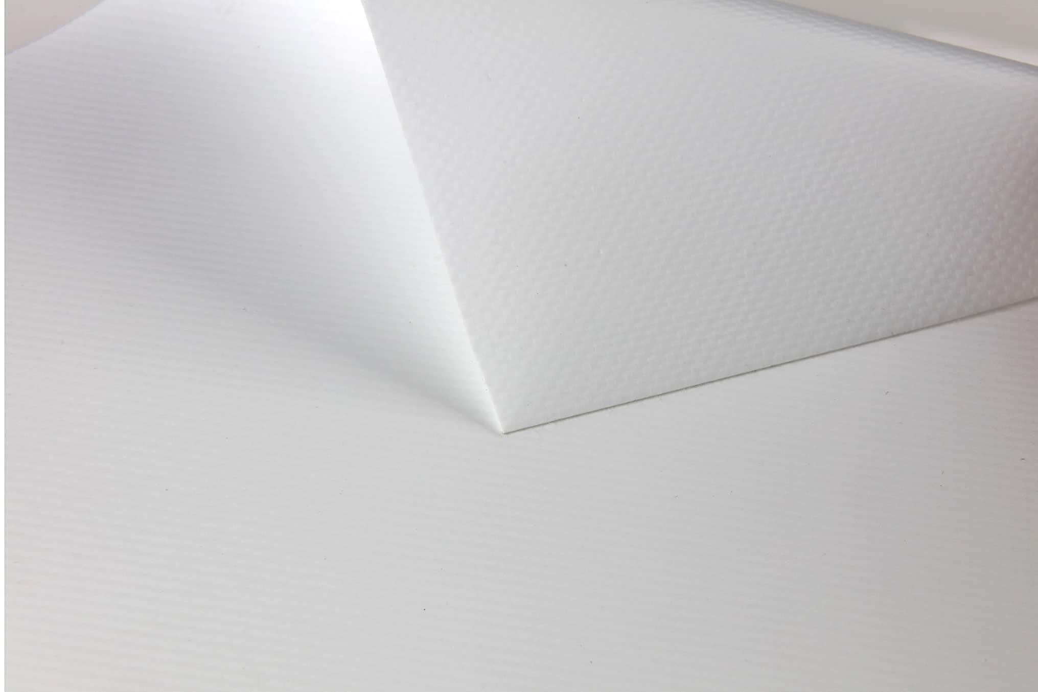 Kasetony Vinyl Backlight